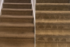 carpet-cleaning-before-and-after-stairs