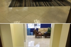marble-polishing-before-and-after-1