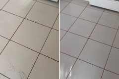 tile-and-grout-cleaning-before-and-after-11