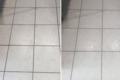 tile-and-grout-cleaning-before-and-after-17