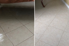 tile-and-grout-cleaning-before-and-after-7