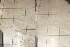 tile-and-grout-cleaning-before-and-after-18
