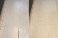 tile-and-grout-cleaning-before-and-after-16