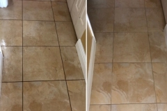 tile-and-grout-cleaning-before-and-after-14