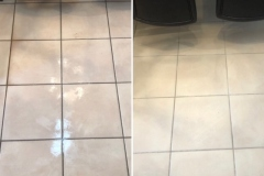 tile-and-grout-cleaning-before-and-after-13