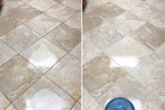 tile-and-grout-cleaning-before-and-after-9