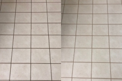 tile-and-grout-cleaning-before-and-after-12
