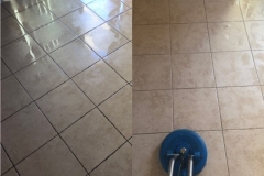 tile-and-grout-cleaning-before-and-after-15
