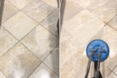 tile-and-grout-cleaning-before-and-after-10
