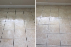 tile-and-grout-cleaning-before-and-after-8