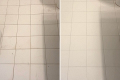 tile-and-grout-cleaning-before-and-after-1