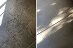 tile-and-grout-cleaning-before-and-after-2