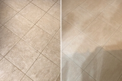tile-and-grout-cleaning-before-and-after-3