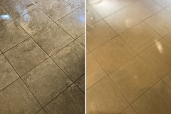 tile-and-grout-cleaning-before-and-after-4