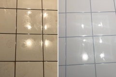 tile-and-grout-cleaning-before-and-after-5