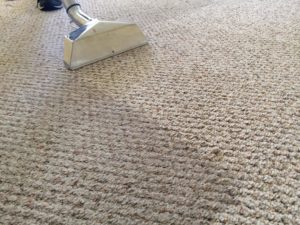 Carpet Cleaning Services in Pembroke Pines