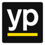 yellow pages yp 5 star reviews