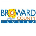cleaning services servicing broward county