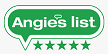 proserv america carpet and tile cleaning angies list reviews
