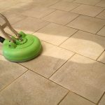Tile and Grout Cleaning Services in Miramar