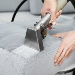 upholstery cleaning services in pembroke pines